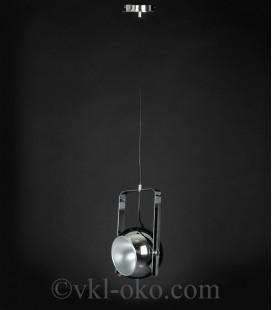 Люстра Лофт SM-17023/200 CH