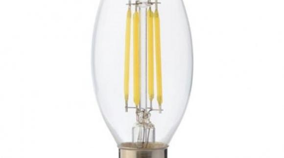 Типы патрона. Как понять какую лампу надо купить, какой цоколь.