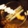 LED лампа Эдисона
