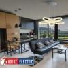 Виды светодиодных ламп. Разновидности и их основные типы, характеристики.